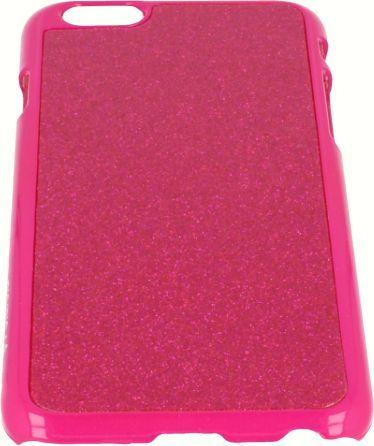 nemo Polaroid hard glitter iPhone 5 1