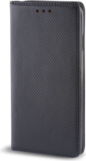 nemo Etui Flip Magnet Xperia XA1 czarne 1
