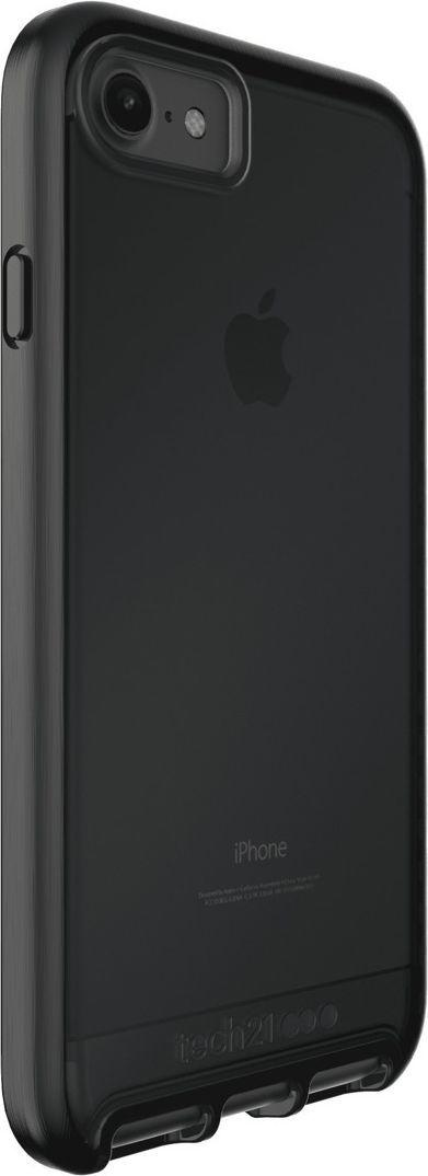 Tech21 Etui pancenre Tech21 elite Iphone 7+ 8+ plus 1