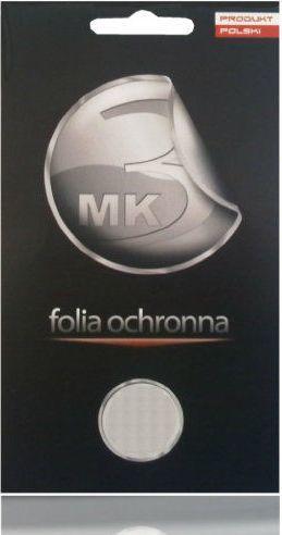 3MK 3MK 2 X Folia ochronna LCD LG E900 SWIFT SONY 1