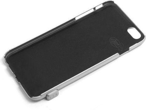 nemo Etui z baterią dla IPHONE 6+ ZŁOTA 1