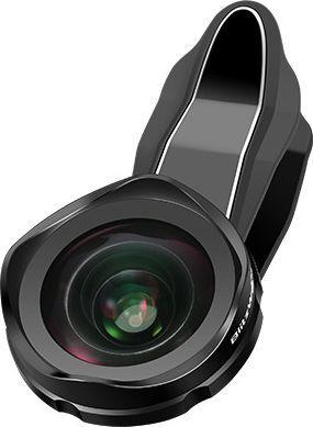 Blitzwolf Obiektyw na kamerę smartfona BW-LS3 120° 1