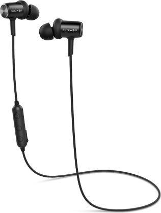 Słuchawki Blitzwolf BW-BTS1 1