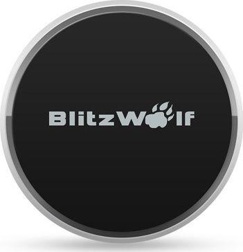 Uchwyt Blitzwolf BlitzWolf BW-MH3 (kolor czarny) 1