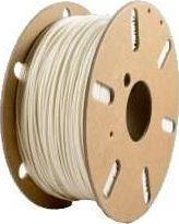 Skriware Filament do drukarek 3D PVA+ natural 1