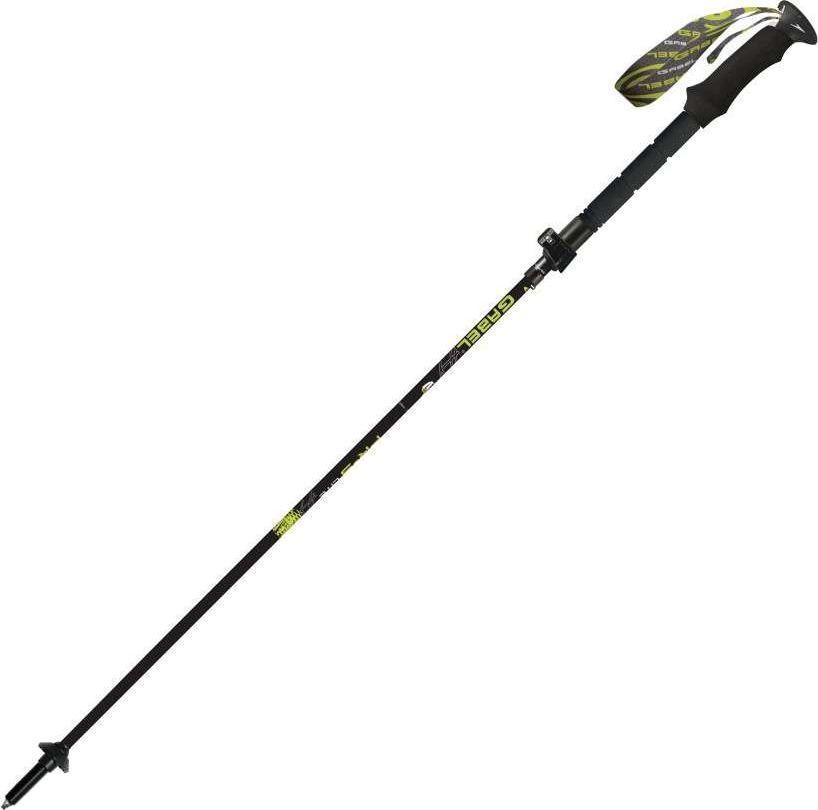 Gabel Kije trekkingowe Fr-5 Fl Lite Xts 105-125cm 1