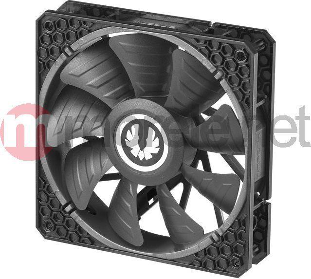 Wentylator BitFenix Spectre Pro (BFF-SPRO-12025KK-RP) 1