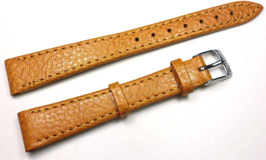 Morellato Skórzany pasek do zegarka 14 mm Morellato M14.004.05 1