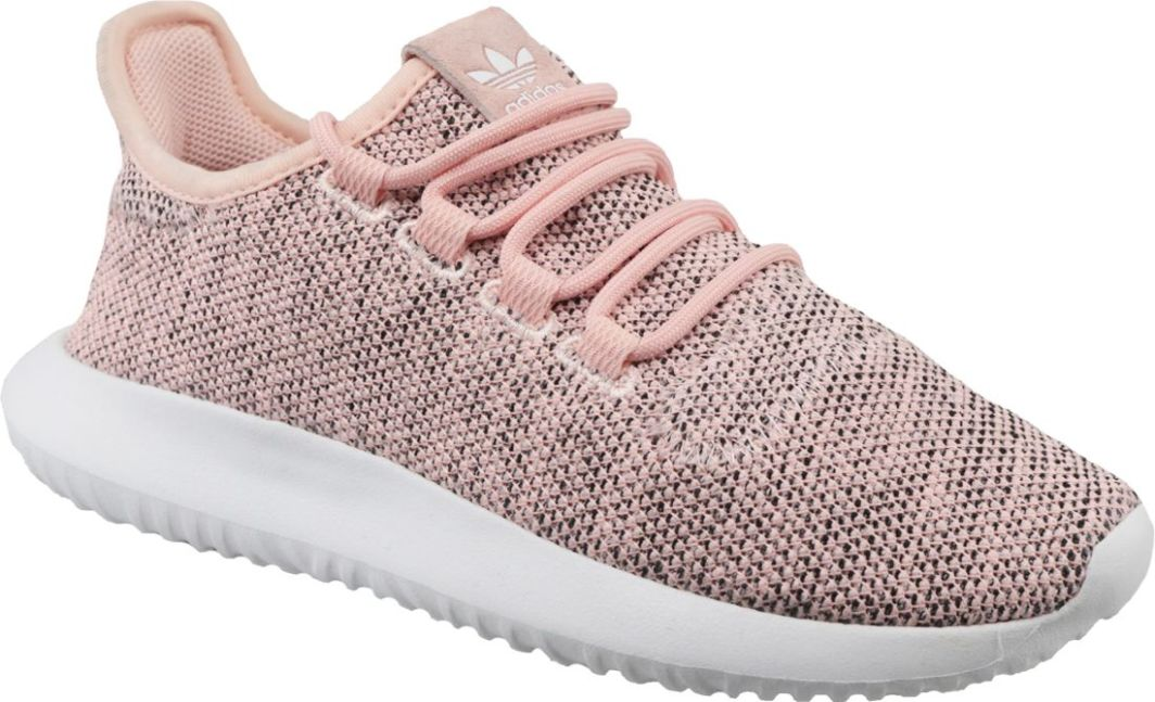 Adidas Buty damskie Tubular Shadow W różowe r. 37 13 (BB8871) ID produktu: 4982579