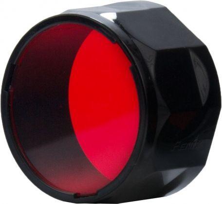Latarka Fenix Filtr czerwony AOF-L 1