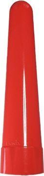 Latarka Fenix Dyfuzor czerwony Traffic Wand AOT-M 1