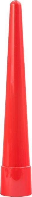 Latarka Fenix Dyfuzor czerwony Traffic Wand AOT-S 1