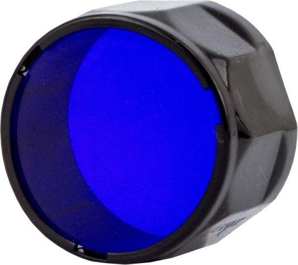 Latarka Fenix Filtr niebieski AOF-L 1