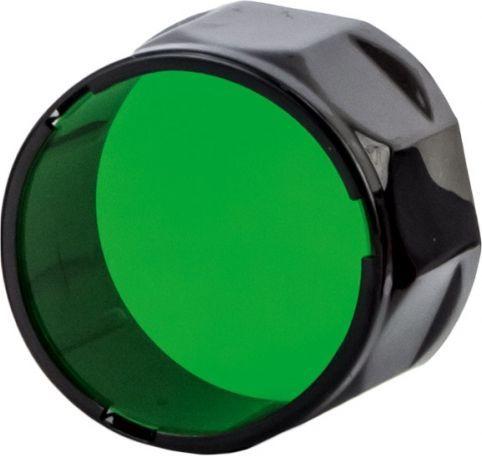 Latarka Fenix Filtr zielony AOF-L 1