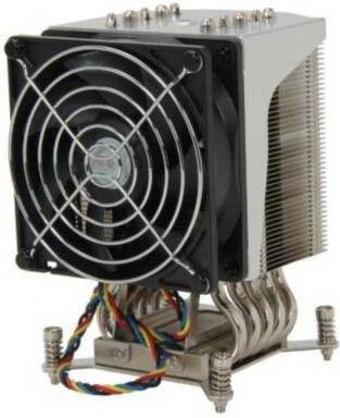 Chłodzenie CPU SuperMicro SNK-P0050AP4 1