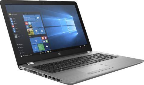 Laptop HP 250 G6 (1WY65EA) 1