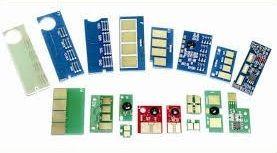 Artimex Zliczający Chip Do Oki C5850 Bk/m/c/y 1
