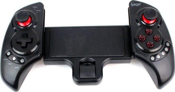 Gamepad Ipega kontroler Bluetooth PG-9023 1