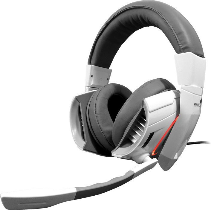 Słuchawki Gamdias Hephaestus Virtual 7.1 (GHS2000) 1