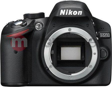 Lustrzanka Nikon D3200 Vba330ae Id Produktu 499719