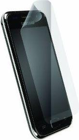 Yoxx folia ochronna LCD SAMSUNG A3 2017 1