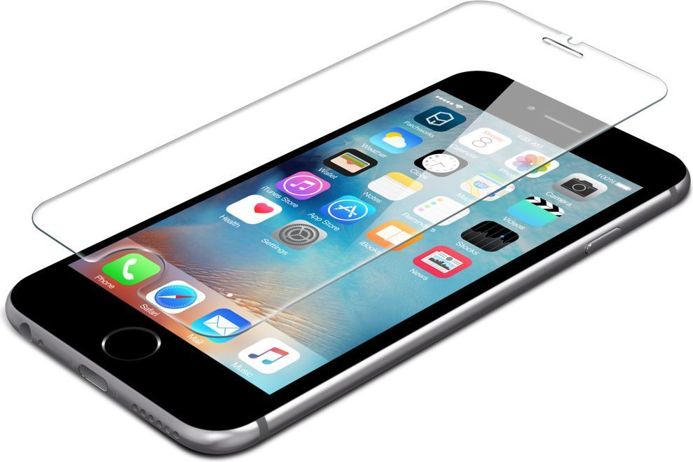 nemo Szkło hartowane do Samsung G920 S6 1