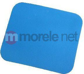 Podkładka LogiLink Niebieska (ID0097) 1