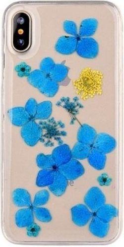 Etui Flower Huawei P20 Pro wzór 7 1
