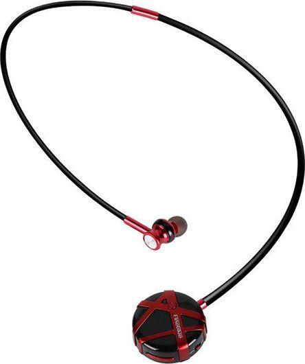 Słuchawka Prolink FL-C7 Czerwona  (5902012964118) 1