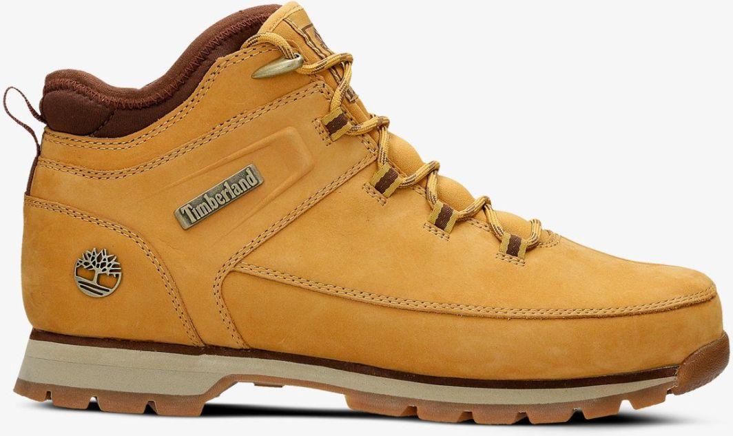Timberland Euro Sprint Hiker żółte r. 45 (A1HQ3) ID produktu: 5005014