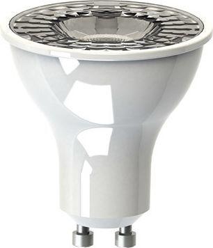 GE Lighting 7W, GU10, 220-240V, 570lm (93061058) 1
