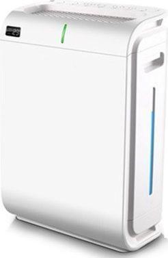 Oczyszczacz powietrza Ravanson AP 70W-PM 1
