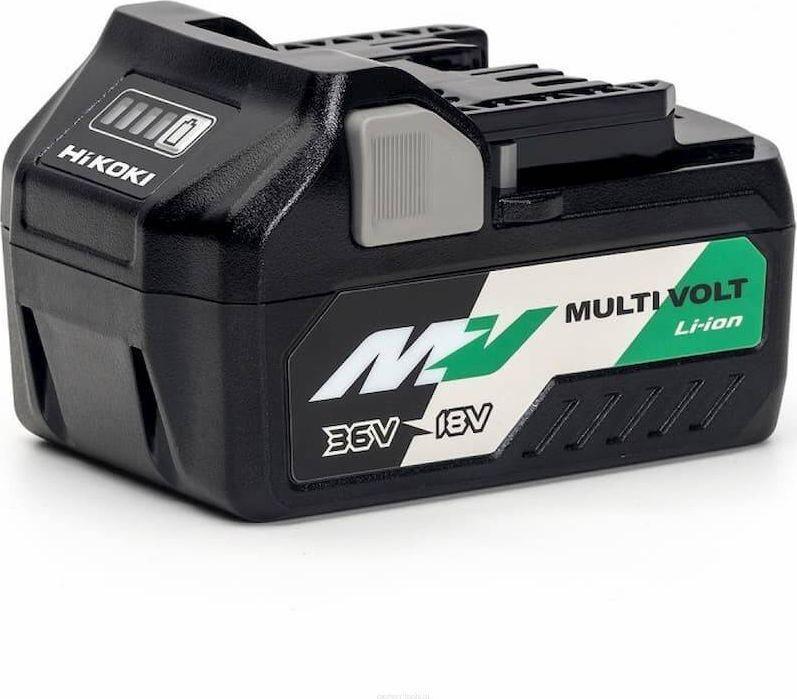 Hikoki Akumulator MultiVolt BSL36A18 1