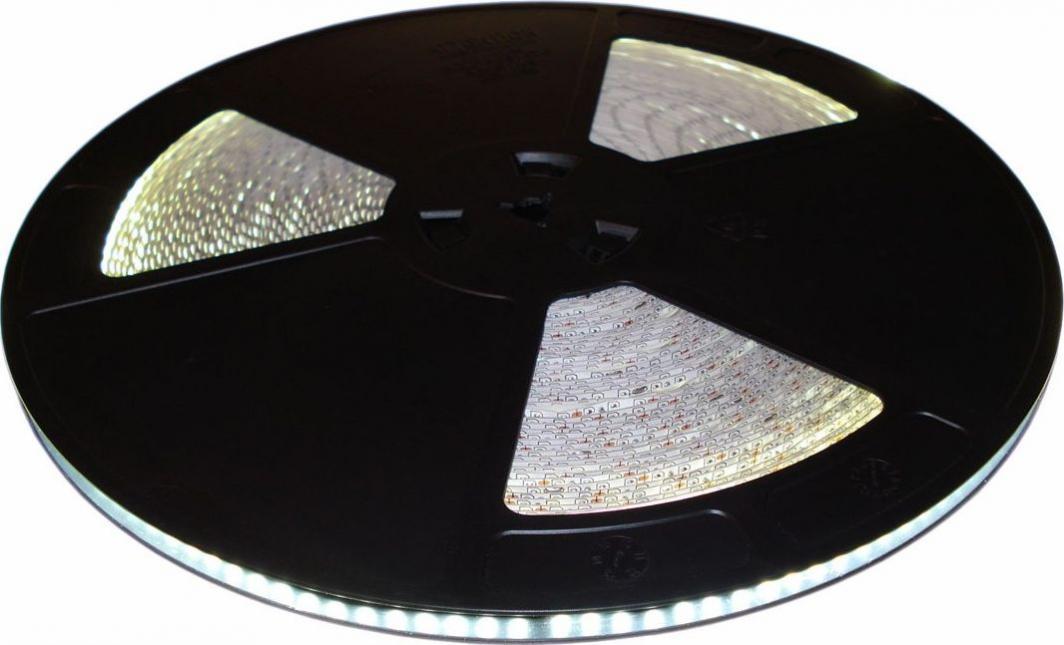 Taśma LED Premium Lux 1m 12W/m 24V  (LUX05426) 1