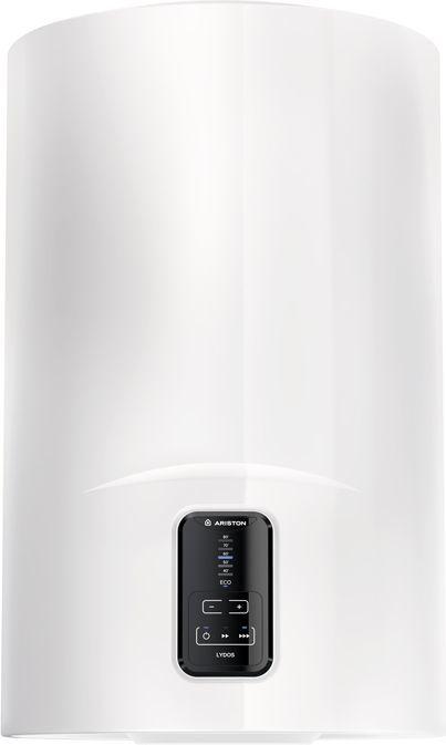 Podgrzewacz pojemnościowy Ariston LYDOS ECO 100 L 1.8 kW (3201889) 1