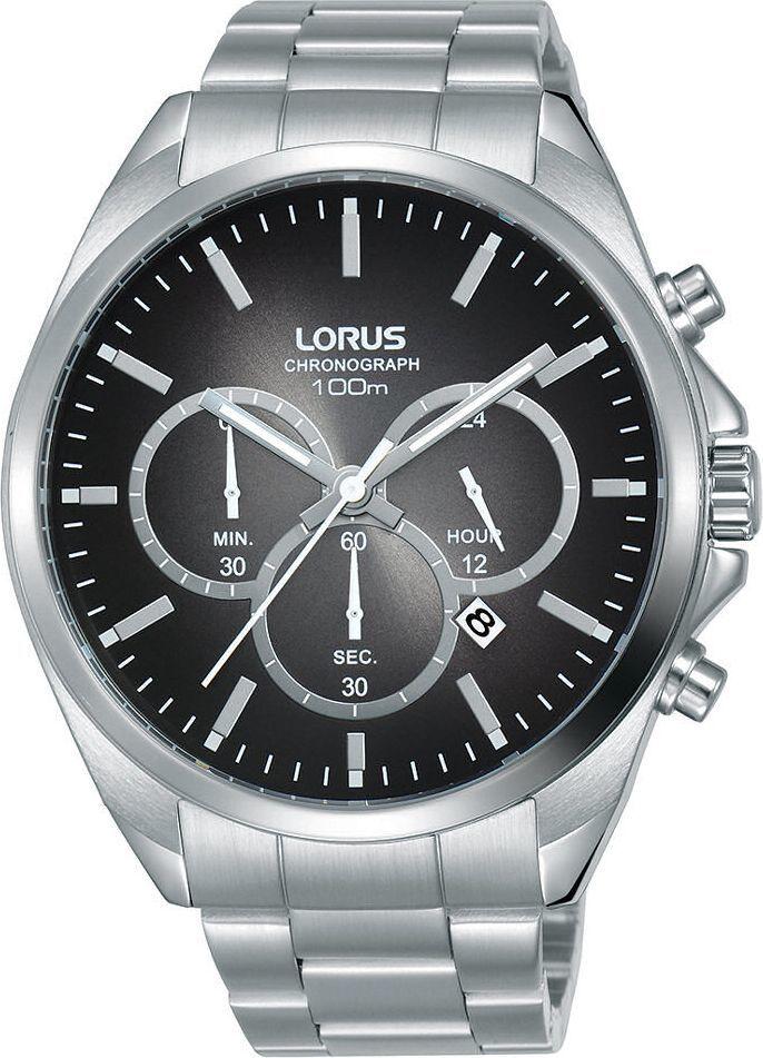 Zegarek Lorus RT365GX9 1