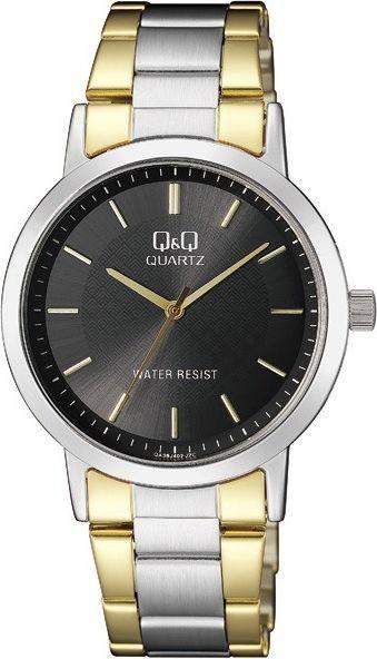 Zegarek Q&Q QA38-402 1