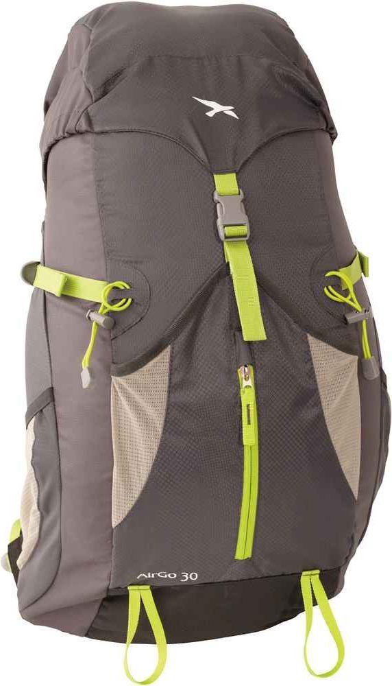 Plecak turystyczny Easy Camp AirGo 30 l  (360148) 1