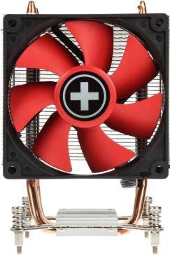Chłodzenie CPU Xilence COOLER S1150/S1155/S1156/XC026 1