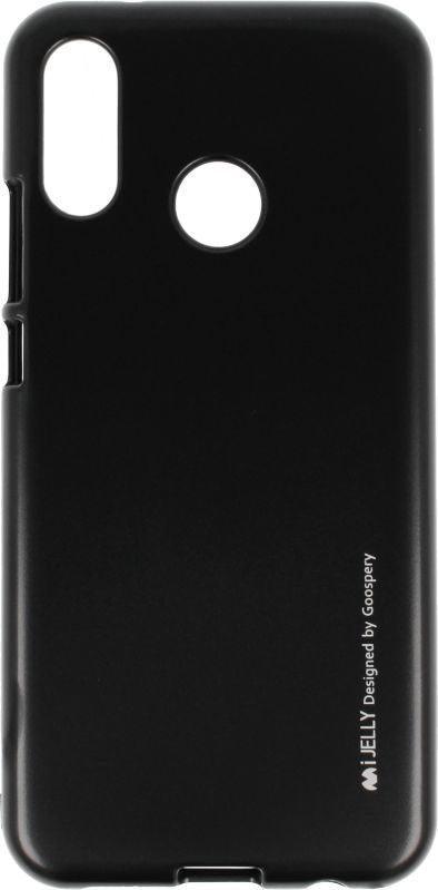 Mercury Goospery Etui iJelly Xiaomi Mi A2 Lite czarne 1