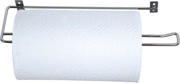 AWD Interior Uchwyt na ręcznik papierowy 33,2x9x0,5 cm (AWD02090622) 1