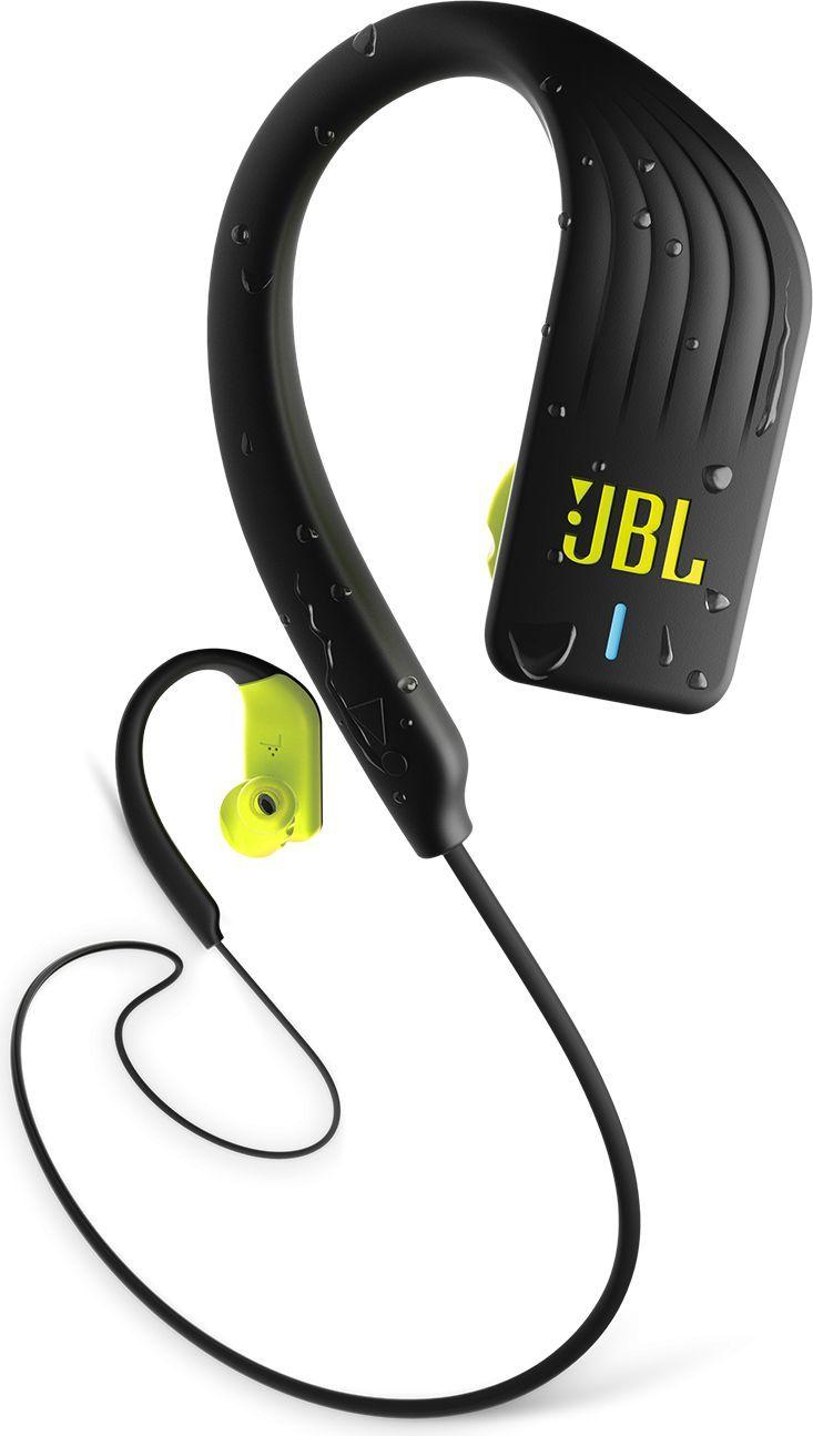 Słuchawki JBL Endurance Sprint (JBLENDURSPRINTBNL) 1