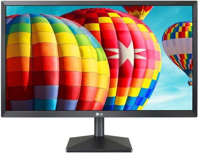 Monitor LG 27MK430H-B 1