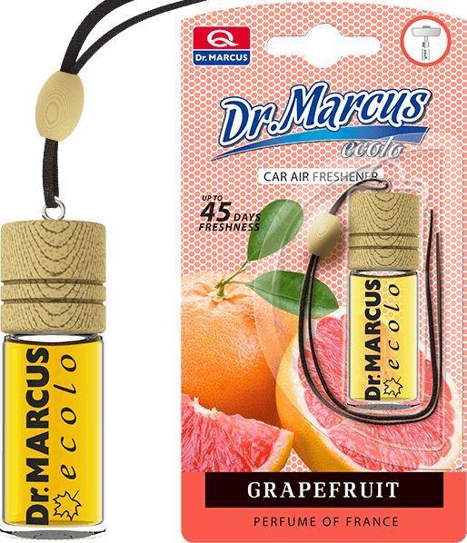 Dr Marcus Ecolo Grapefruit 1