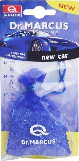 Dr Marcus Oro gaiviklis Dr.Marcus Fresh Bag New Car 1