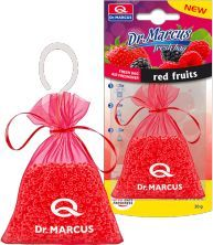 Dr Marcus Fresh Bag Red Fruits 1