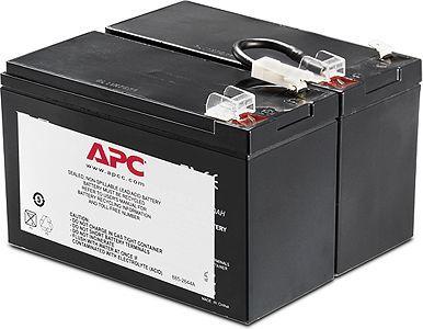 APC Akumulator APCRBC109 1