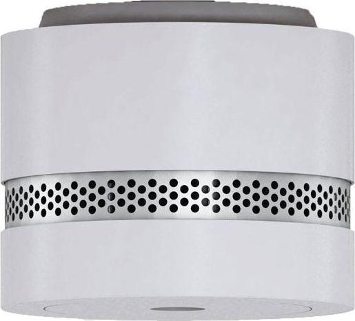 Sentek Mini czujnik dymu SK-20-02 ze zintegrowaną 10-letnią baterią (16604265) 1