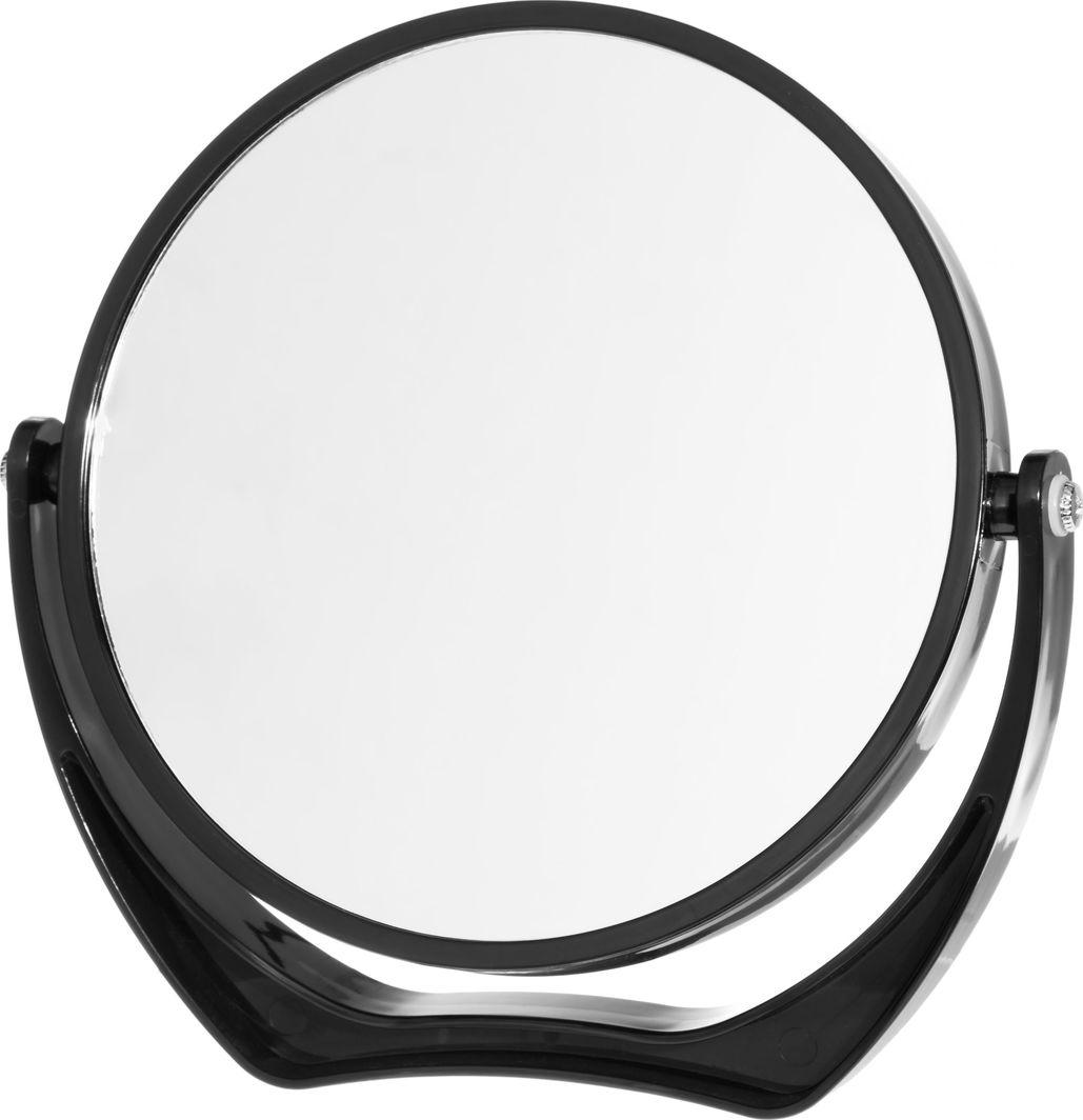 Lusterko kosmetyczne Mineas Pastatomas kosmetinis veidrodis Mineas 1