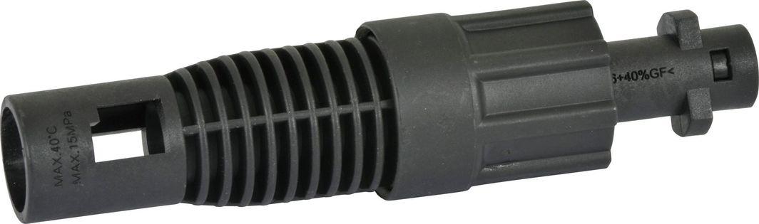 Grizzly adapter do akcesoriów (30300505) 1